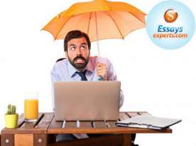 How Weather Affects Our Educational Process and Productivity