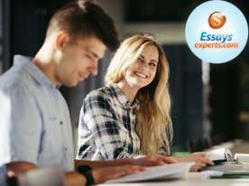 How to Write a Classification Essay Well?